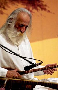 محمدرضا لطفی ـ کنسرت تالار وزارت کشور ـ اردیبهشت ۸۷