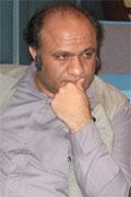 محمدحسن شهسواری
